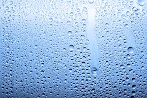 L'humidité : Utiliser un hygrostat