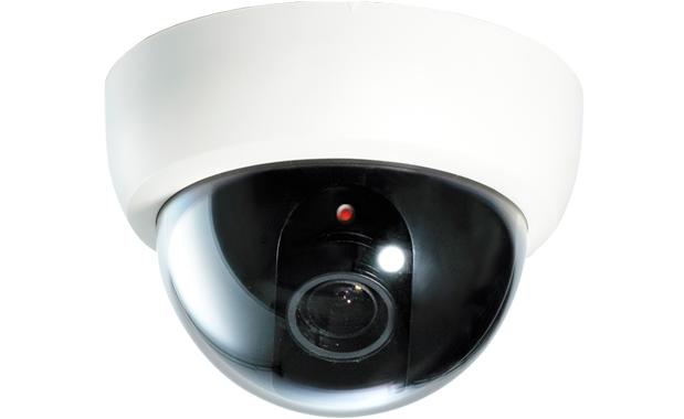 Alarme maison : Allier esthétisme et sécurité